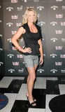 Heather Kozar Photo 3