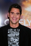 JACK MACKENROTH Photo - the Screening of the Lovely Bones at the Paris Theater in New York City on 12-02-2009 Photo by Ken Babolcsay-ipol-Globe Photos Inc Jack Mackenroth