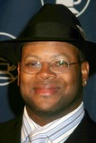 Jimmy Jam Photo - the New York Chapter of the Recording Academy Presents the Recording Academy Honors Gotham Hall New York City 12-07-2005 Photo Paul Schmulbach  Globe Photos Inc 2005 Jimmy Jam