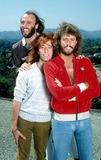 Bee Gees Photo - Bee Gees (mauricerobinbarry) Photobob ShermanGlobe Photos Inc 1979 Mauricegibbretro