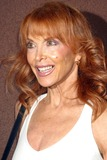 Tina Louise Photo 3