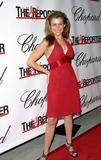 Alicia Arden Photo 3