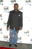 Andre Harrell Photo - Medal of Honor Rag Starring Veteran Rapperactor Heavy D- Special Vip Performance (Arrivals) Egyptian Arena Theatre Hollywood CA 06-27-2005 Photo ClintonhwallaceipolGlobe Photos Inc Andre Harrell