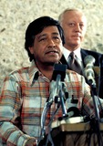 Cesar Chavez Photo 3