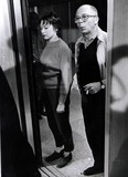 Shirley Maclaine Photo 3