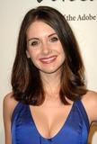 Alison Brie Photo 3