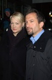 ANDREW JARECKI Photo 3