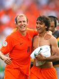 Arjen Robben Photo 3