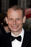 Andrew Marr Photo 3