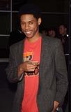 Alphonso Mcauley Photo 3
