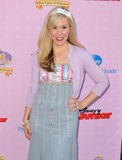 Ashley Eckstein Photo - Ashley Eckstein attending the Los Angeles Premiere of Sofia the First Once Upon a Princess Held at the Walt Disney Studios in Burbank California on November 10 2012 Photo by D Long- Globe Photos Inc