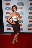 Alison Elliot Photo - Us Premiere the Assassination of Jesse James by the Coward Robert Ford at Ziegfeld Theater New York City 09-18-2007 Photo by Ken Babolcsay-ipol-Globe Photos Inc 2007
