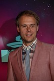 Armin Van Buuren Photo 3