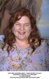 Allison Anders Photo 3