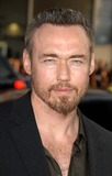 Kevin Durand Photo - Kevin Durand attends the Los Angeles Premiere of x-men Origins Wolverine Held at the Graumans Chinese Theatre in Hollywood California on April 28 2009 Photo by David Longendyke-Globe Photos Inc 2009