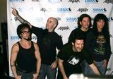 Anthrax Photo 3