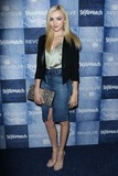 Peyton List Photo - Peyton List attends People Stylewatch Celebration of the 4th Annual Denim Issue on September 18th 2014 at the Line in Los Angelescaliforniausaphototleopold Globephotos