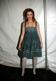 Amber Tamblyn Photo 3