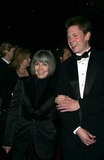Anne Rice Photo 3