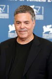 Amos Gitai Photo 3