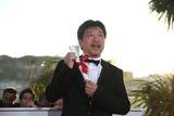 Hirokazu Koreeda Photo 3