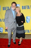 Helen Mirren Photo 3