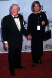Andy Griffith Photo - Tv Land Awards at the Hollywood Palladium Hollywood CA 03072004 Photo Phil Roach Ipol Globe Photos Inc 2004 Andy Griffith