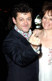 Andy Serkis Photo 3