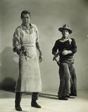 Jimmy Stewart Photo - Jimmy Stewart the Man Who Shot Liberty Valance Supplied by Globe Photos Inc