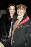 ALEXANDRA  KERRY Photo - the Matador World Premiere After-party at the Premiere Film and Music Lounge by Livestyle Entertainment Sundance Film Festival Park City Utah 01-21-2005 Photo Clinton H Wallace-photomundo-Globe Photos Inc 2005 Alexandra Kerry and Joe Pantoliano