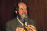 Alexander Solzhenitsyn Photo 3