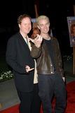 Joss Whedon Photo 3