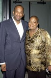 Donnie Mcclurkin Photo 3