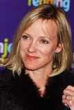 Hermione Norris Photo 3