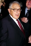 Arthur Schlesinger Photo 3