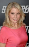 Ari Graynor Photo - Ari Graynor attends the Los Angeles Premiere of  Star Trek  Held at the Graumans Chinese Theatre in Hollywood California on April 30 2009 Photo by David Longendyke-Globe Photos Inc 2009