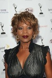 Alfre Woodard Photo - K49408EGTHE 58TH ANNUAL PRIMETIME EMMY AWARDS NOMINEES FORT OUTSTAND PERFORMING TALENT PARTY BY THE ACADEMY OF TELEVISION ARTS AND SCIENCES WAS HELD AT WOLFGANG PUCK AT THE PACIFIC DESIGN CENTER   NEW YORK CITY08-25-2006PHOTO ED GELLER-GLOBE PHOTOS INC  2006ALFRE WOODARD