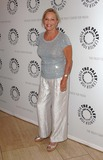 Abby Dalton Photo - Paley Center For the Media Presents Falcon Crest a Look Back at the Paley Center For the Media in Beverly Hills CA 101210 Photo by Scott Kirkland-Globe Photos  2010 Abby Dalton