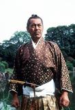 Toshiro Mifune Photo 3