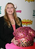 DOROTHEA JOHNSON Photo - Liv Tylerher Mother Bebe Buell and Her Grand Mother Dorothea Johnson Kick Off Breast Cancer Awareness Month with Launch of Generation Pink with Emergen-c at Whole Foods Marketbowery Date 101-08-07 Photos by John Barrett-Globe Photosinc Bebe Bueell