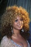 Beyonce Photo 3