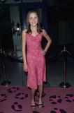Amanda Bynes Photo - Amanda Bynes Josie and the Pussycats Premiere in Los Angeles 2001 K21521fb Photo by Fitzroy Barrett-Globe Photos Inc