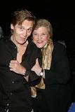 Chris Jones Photo - Legendary Actress Shelley Winters Celebrates Her 85th Birthday Beverly Hills CA 08-18-2005 Photo Ed Geller-Globe Photos Inc 2005 Chris Jones Kaye Ballard