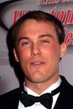 Kevin Harvick Photo - the 2003 Nascar Winston Cup Series Awards Ceremony at the Waldorf Astoria Hotel in New York City 12052003 Photo Mitchell Levy Globe Photos Inc 2003 Kevin Harvick
