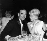Eva Gabor Photo 3