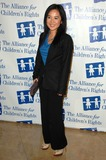 Amy Rider Photo - Amy Rider attends the Alliance For Childrens Rights Annual Dinner Gala Held at the Beverly Hilton Hotel in Beverly Hills CA 02-10-10 Photo by D Long- Globe Photos Inc 2009