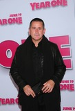 Anthony Lapaglia Photo - the Real Housewives of New Jersey Arriving at the Premiere of Columbia Pictures Year One at Amc Lincoln Square in New York City on 06-15-2009 Anthony Lapaglia Photo by Ken Babolcsay-ipol-Globe Photos Inc