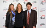 Alan Horn Photo - Alan Horn Family attending the 2012 Afi Fest Closing Night Gala Screening of Lincoln Held at the Graumans Chinese Theatre in Hollywood California on November 8 2012 Photo by D Long- Globe Photos Inc