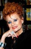 Tammy Faye Messner Photo 3