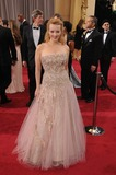 Wendi McLendon Covey Photo - Wendi Mclendon-covey attending the 84th Annual Academy Awards -Arrivals Held at the Hollywood  Highland Center  Los Angelesca February 26 - 2012 Photo by D Long- Globe Photos Inc